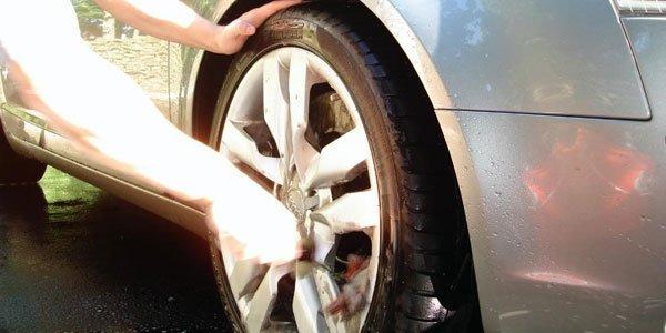 Consejos para revalorizar tu coche | Servicio Oficial Audi
