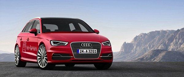 Audi barato, Audi ocasión, Concesionario Audi A Coruña
