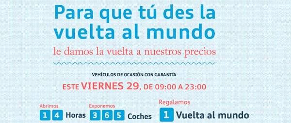 coches ocasión, coches ocasión Coruña