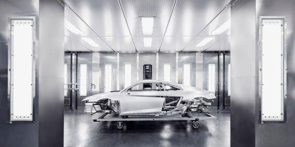 Audi r8, audi ocasión