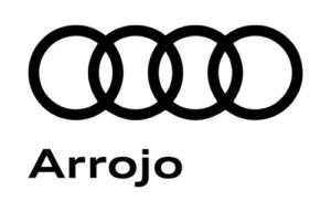 Arrojo