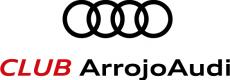 Logo Club Arrojo